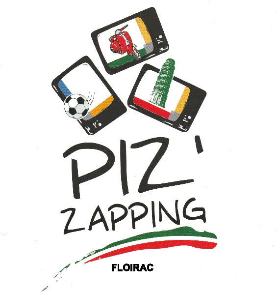 PIZAPING